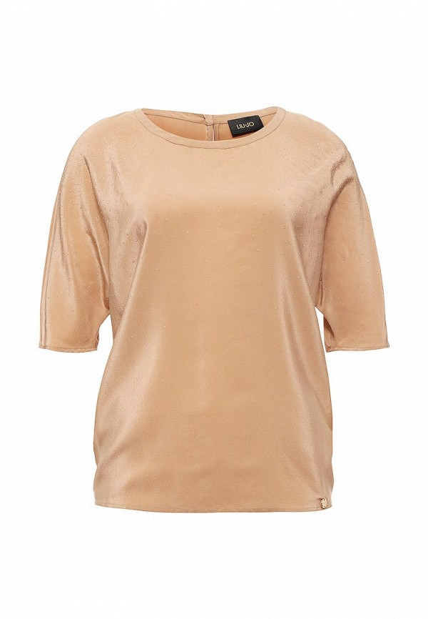 Блуза Liu Jo C66022 T5081