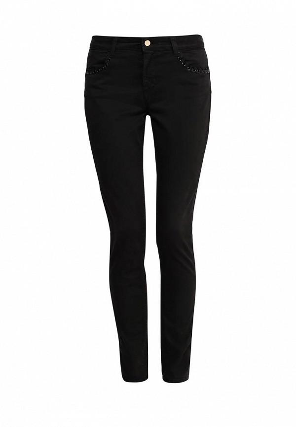 Женские зауженные брюки Liu Jo (Лиу Джо) C66342 T7637