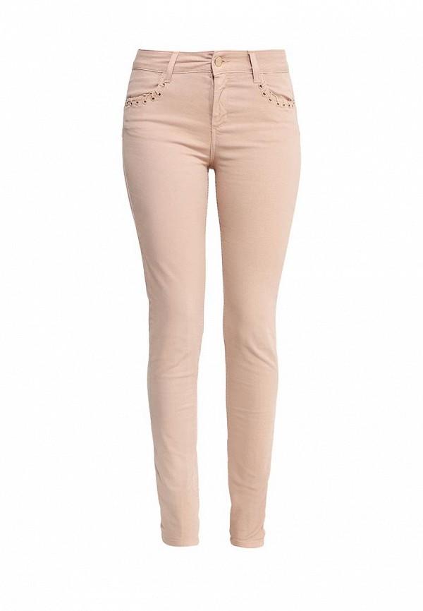 Женские зауженные брюки Liu Jo C66342 T7637