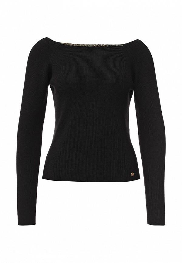 Пуловер Liu Jo C66190 MA157