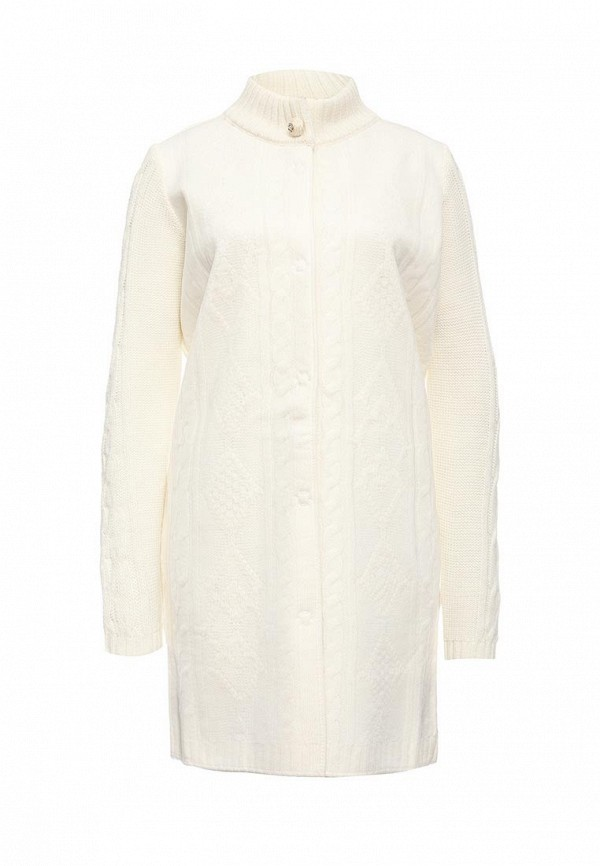 Женские пальто Liu Jo C66170 MA934