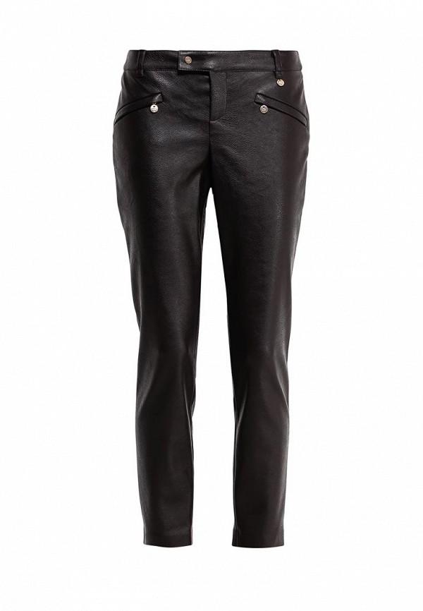 Женские зауженные брюки Liu Jo C66227 E0354