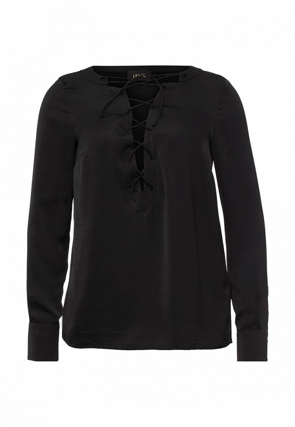 Блуза Liu Jo C66130 T8623