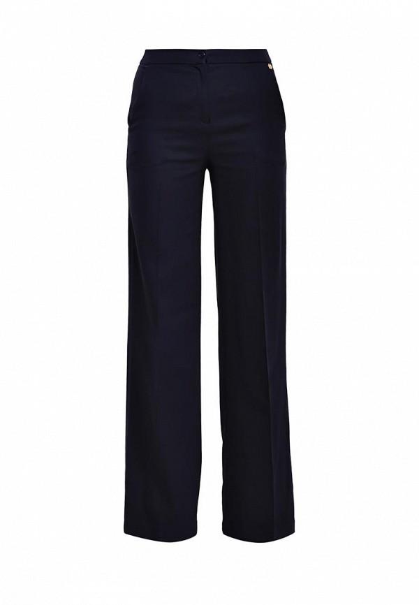 Женские классические брюки Liu Jo (Лиу Джо) P66153 T1738