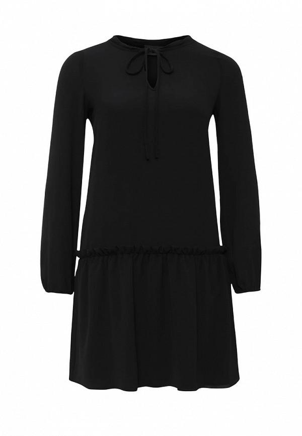 Платье-мини Liu Jo (Лиу Джо) P66141 T9066
