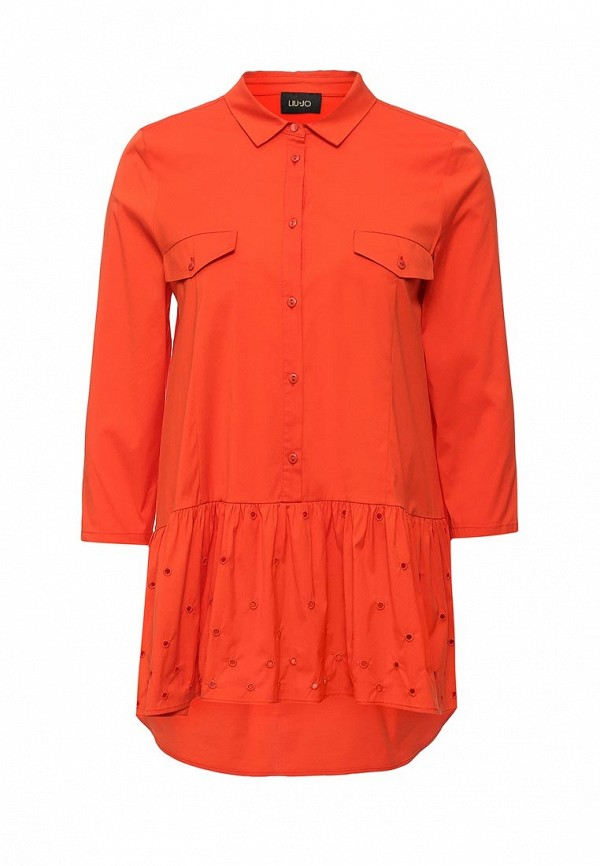 Блуза Liu Jo P66175 T1628