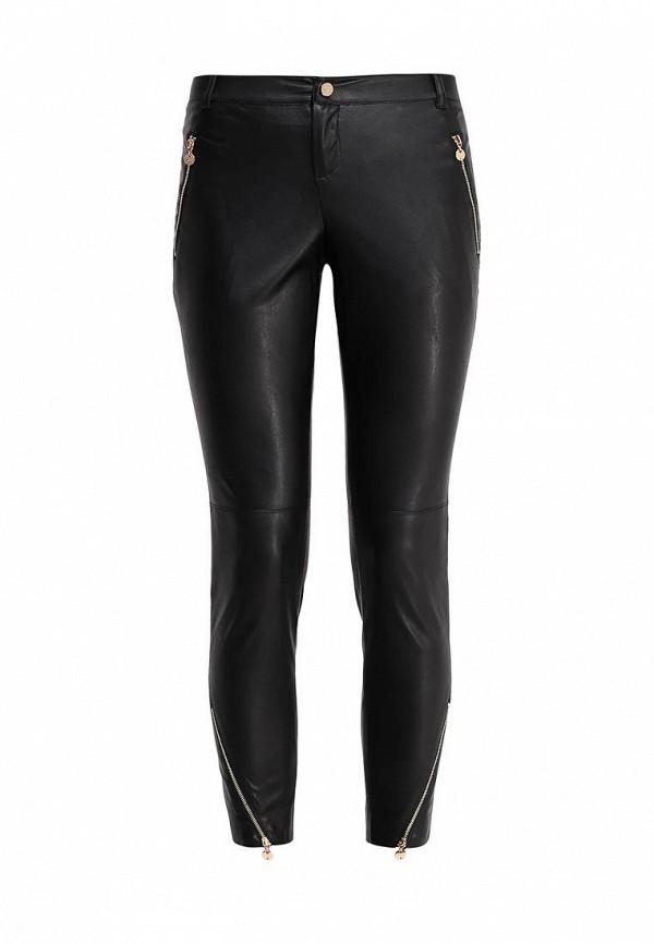 Женские зауженные брюки Liu Jo (Лиу Джо) P66115 E0309