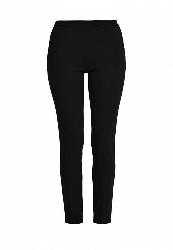 Женские зауженные брюки Liu Jo (Лиу Джо) P66142 J0972