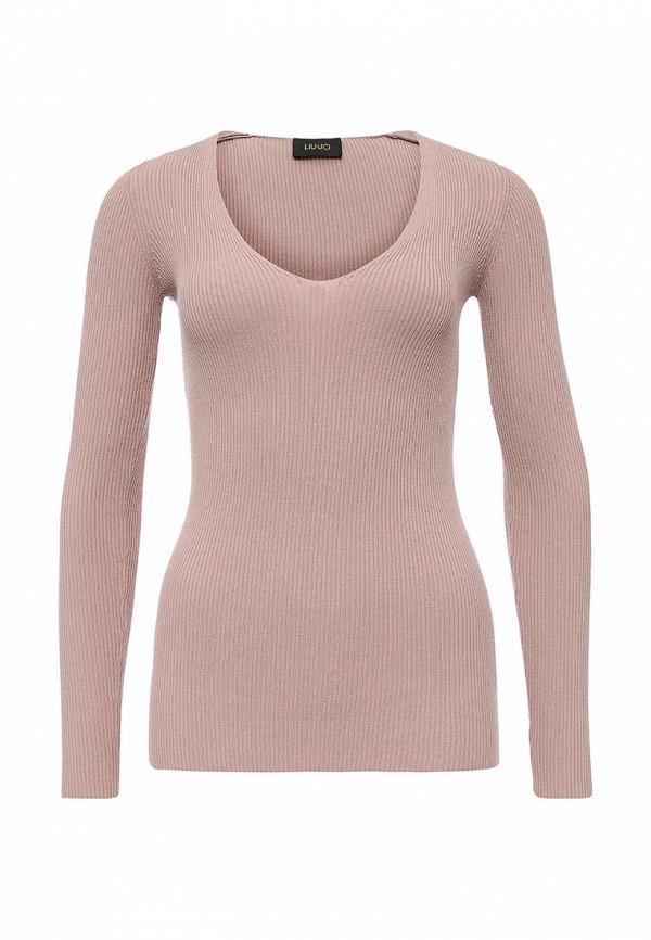 Пуловер Liu Jo P66064 MA193