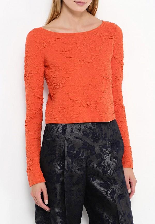 Красивые Пуловеры Купить Доставка