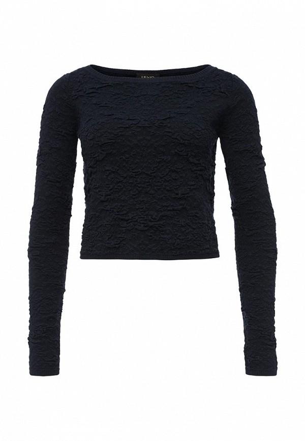 Пуловер Liu Jo P66066 MA504