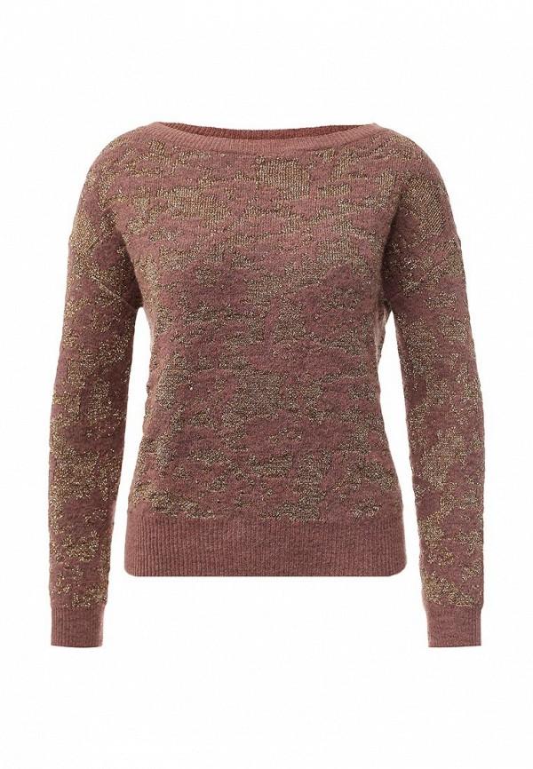 Пуловер Liu Jo P66127 MA84D