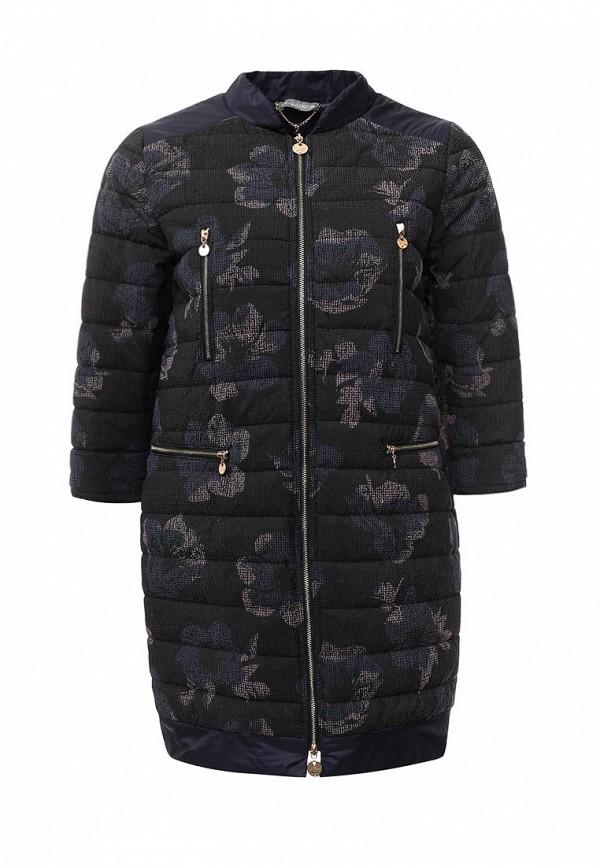 Куртка Liu Jo L66025 T1729