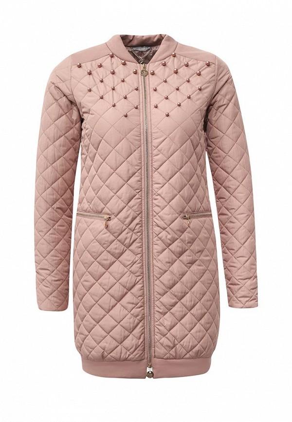 Куртка Liu Jo L66012 T1732
