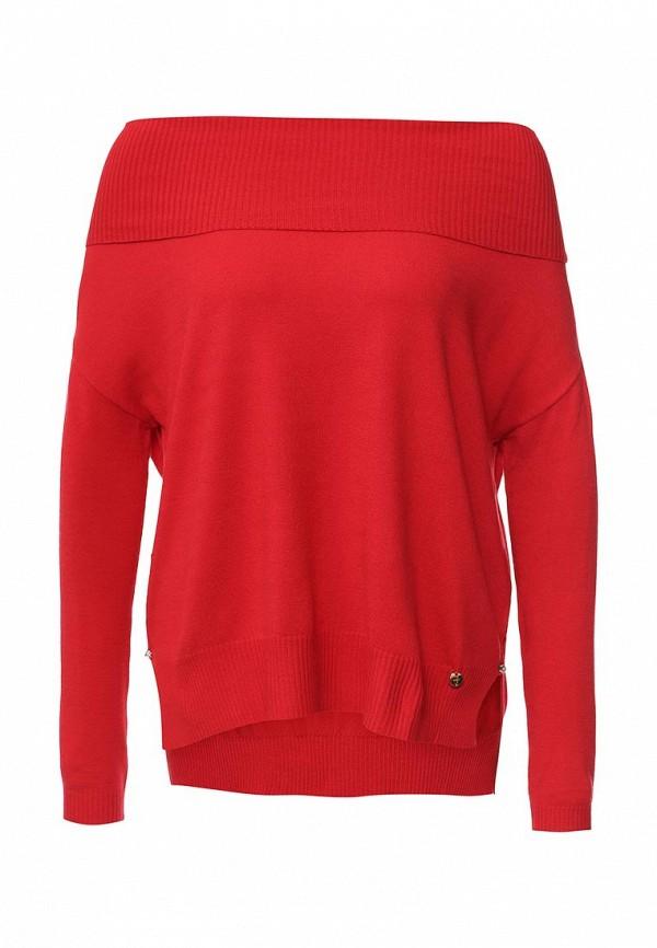 Пуловер Liu Jo (Лиу Джо) C66183 MA48E