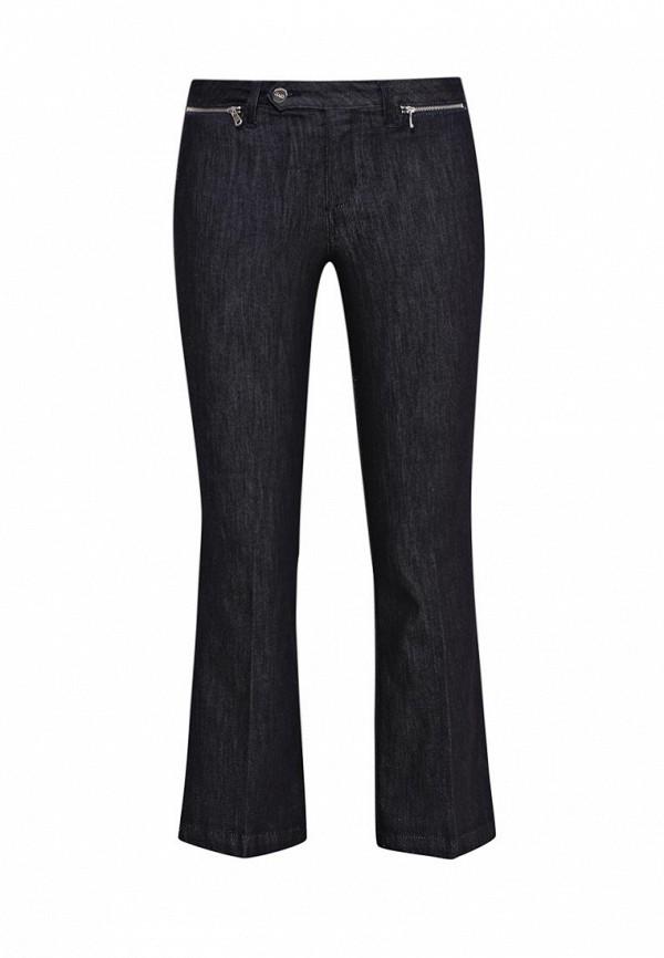 Прямые джинсы Liu Jo (Лиу Джо) C17301 D4100