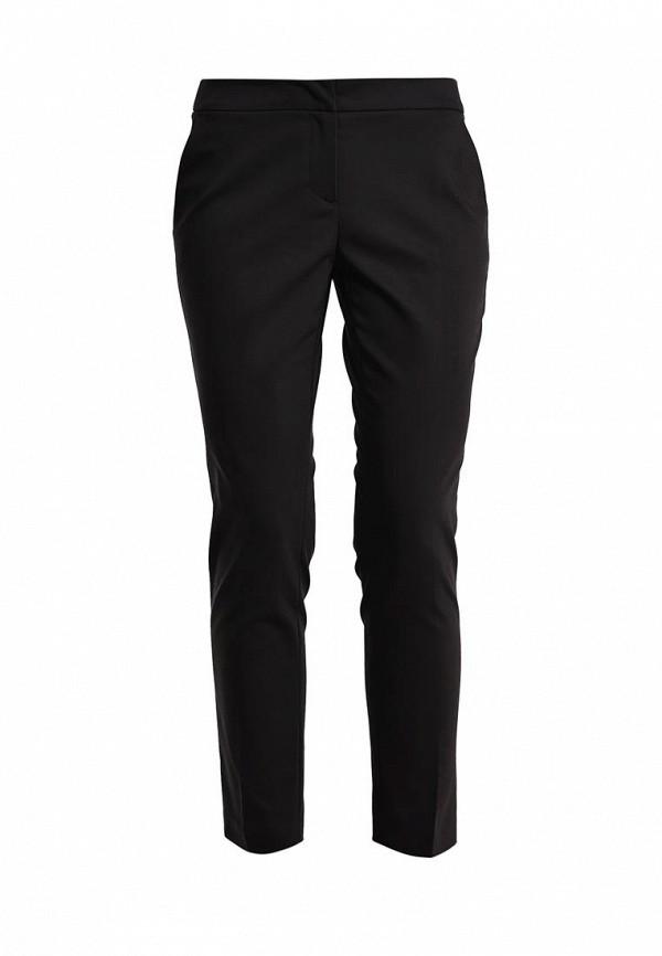 Женские зауженные брюки Liu Jo (Лиу Джо) I17533 T1870