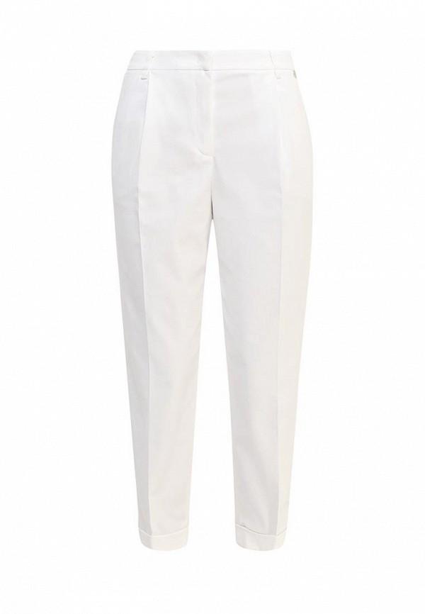 Женские зауженные брюки Liu Jo (Лиу Джо) C17196 T1875