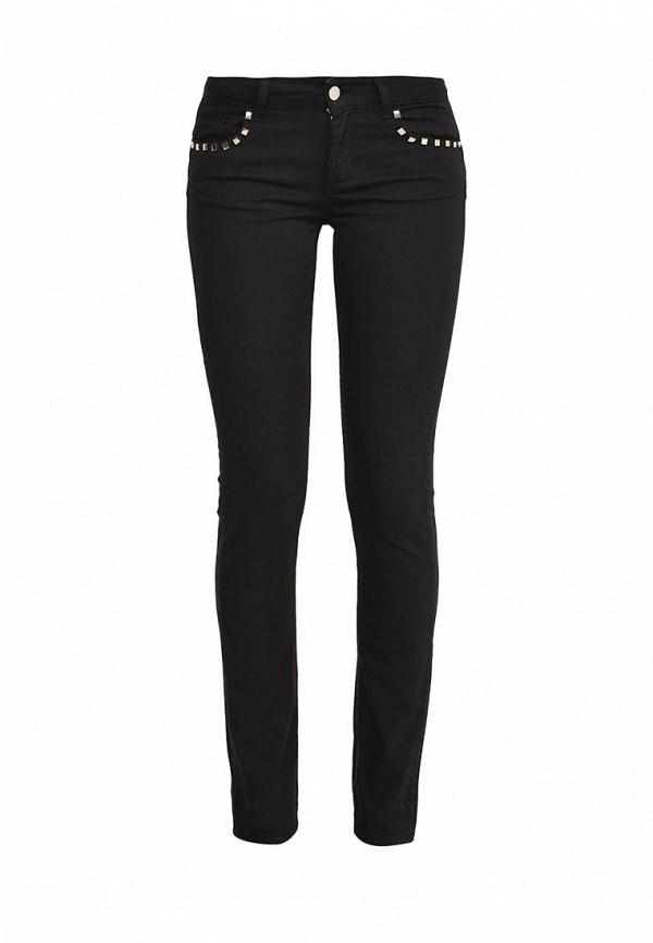 Зауженные джинсы Liu Jo (Лиу Джо) C17285 T6446