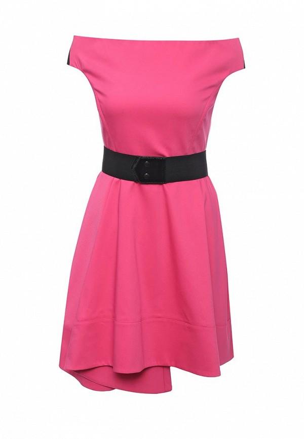 Платье Liu Jo Liu Jo LI687EWOPY88