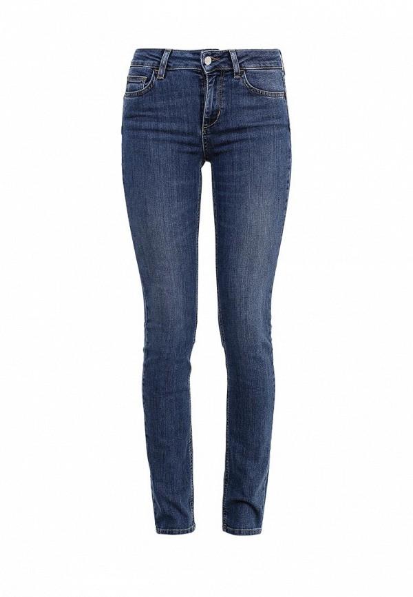 Зауженные джинсы Liu Jo (Лиу Джо) p17237 t9263