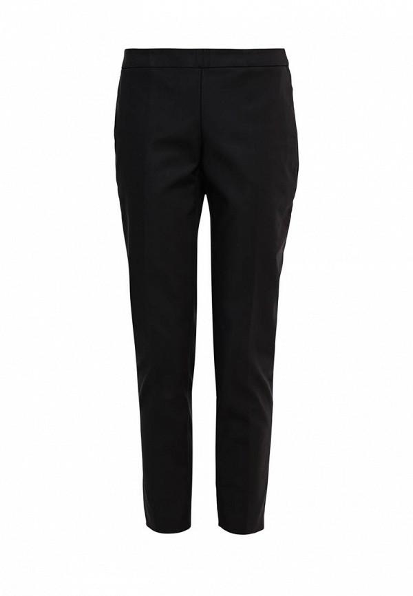 Женские зауженные брюки Liu Jo (Лиу Джо) I17024 T1831