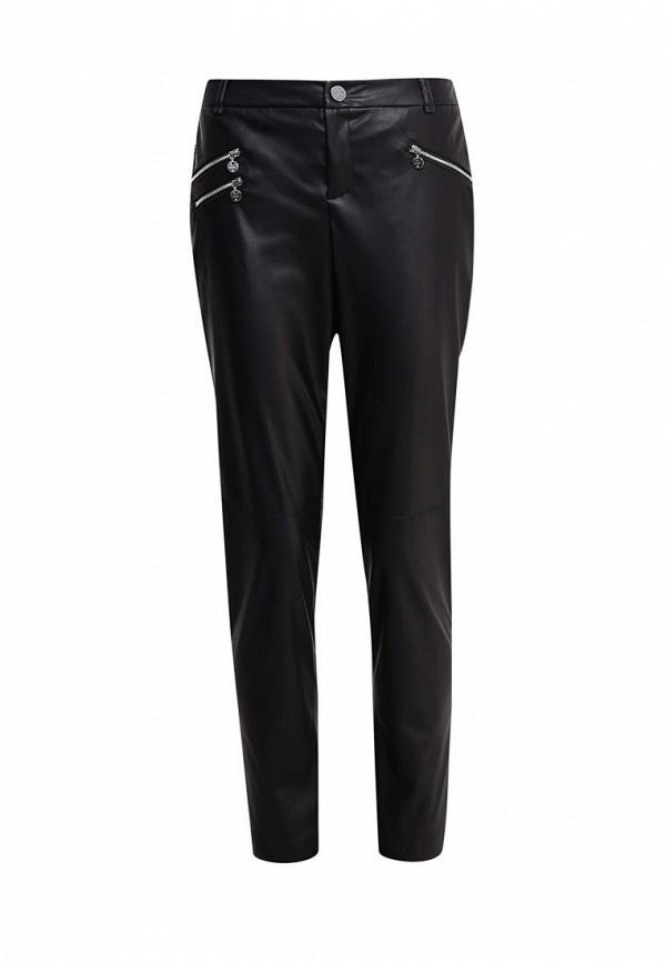 Женские зауженные брюки Liu Jo (Лиу Джо) P17126 E0309