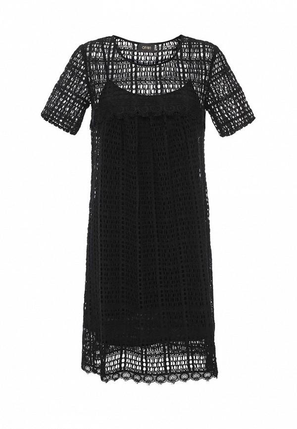 Вечернее / коктейльное платье Liu Jo (Лиу Джо) P17044 J1702