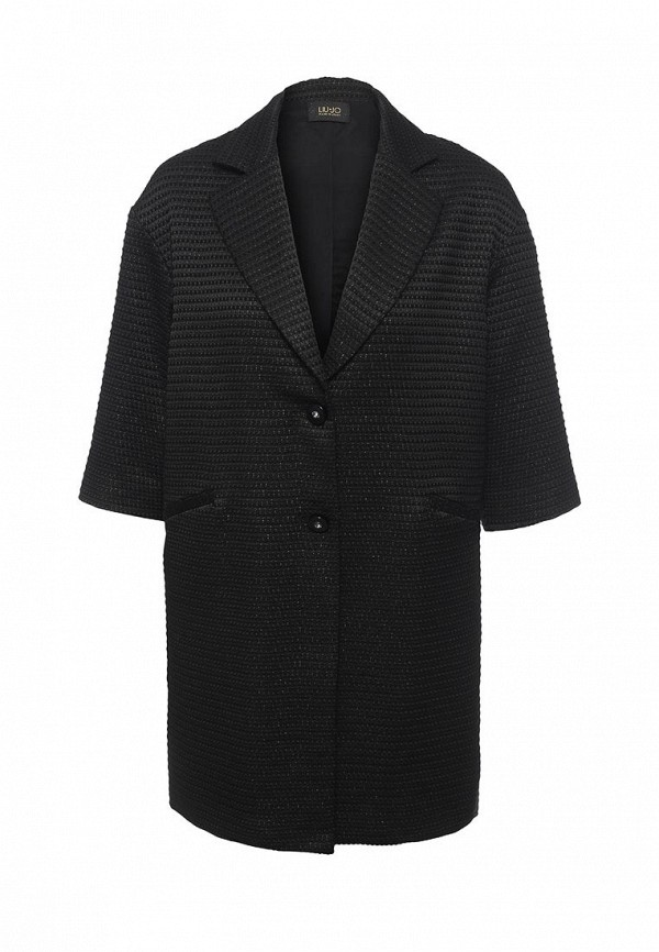 Пальто Liu Jo P17123 T1846