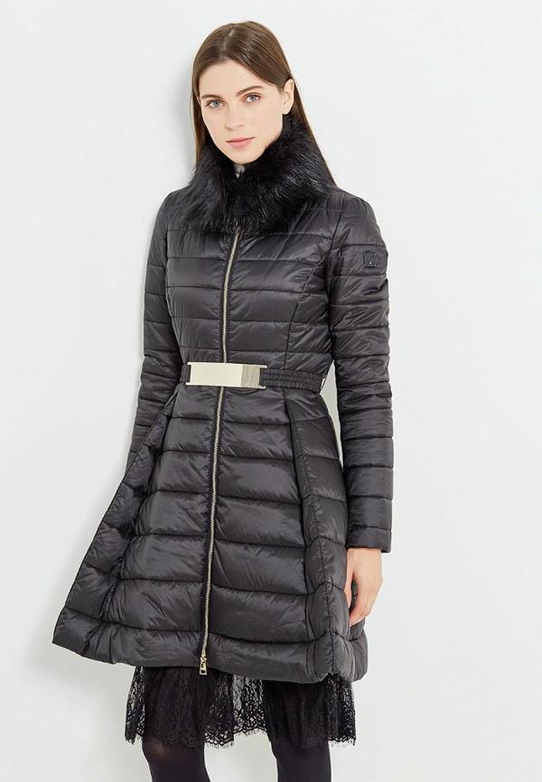Куртка утепленная Liu Jo Liu Jo LI687EWUDM89