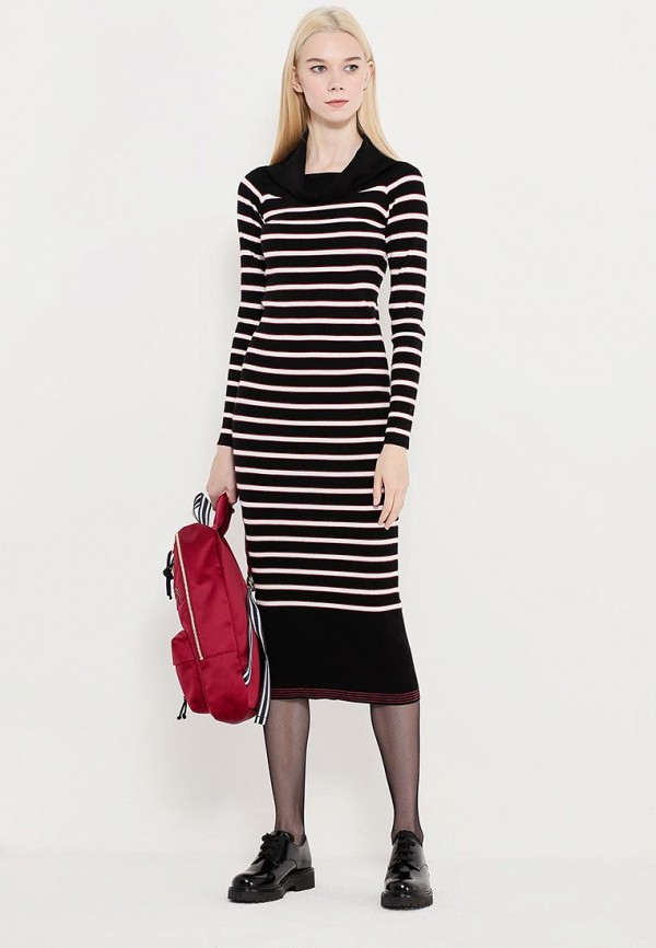 Платье Liu Jo Liu Jo LI687EWUXX77
