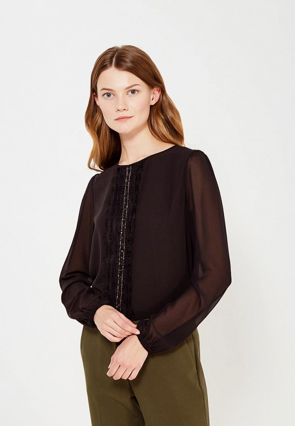 цены на Блуза Liu Jo Liu Jo LI687EWUYB39 в интернет-магазинах