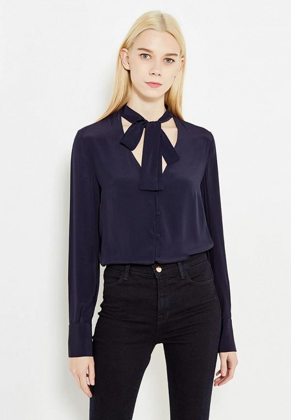 цены на Блуза Liu Jo Liu Jo LI687EWUYB44 в интернет-магазинах