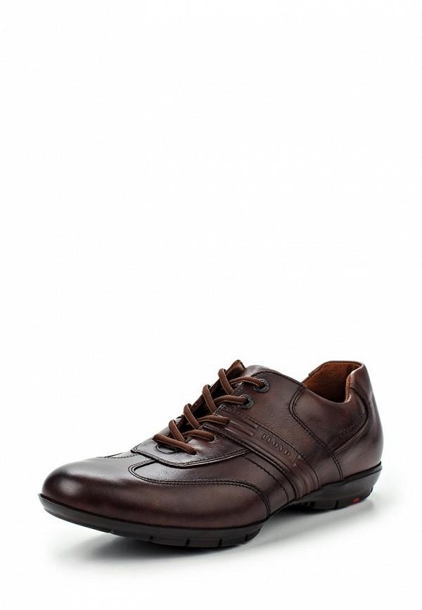 Мужские кроссовки Lloyd 25-519-05