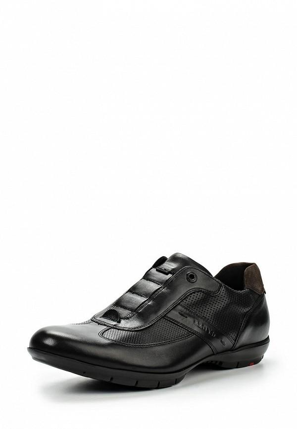 Мужские кроссовки Lloyd 16-030-30