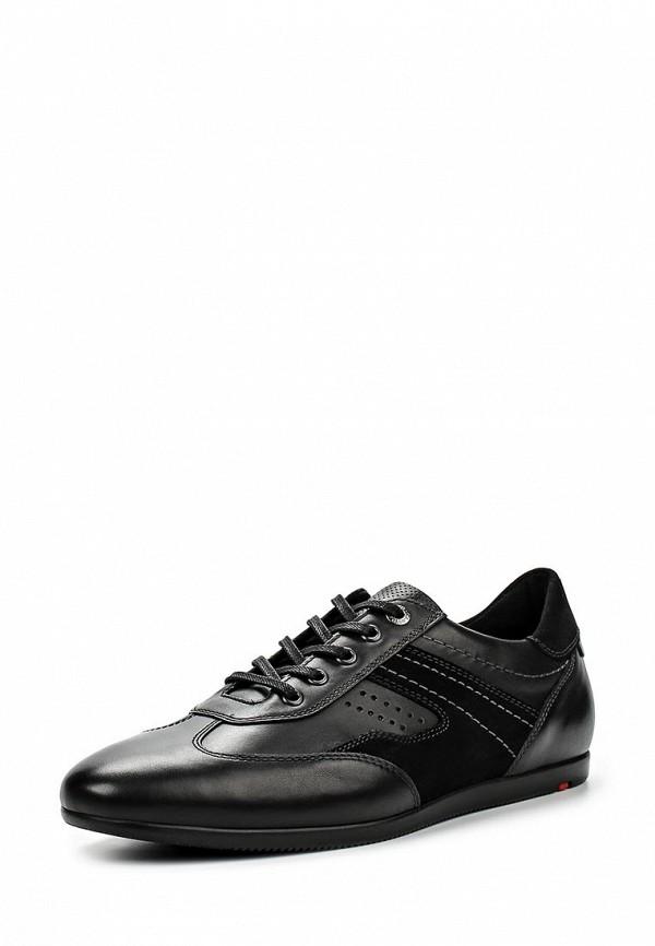Мужские кроссовки Lloyd 16-038-10