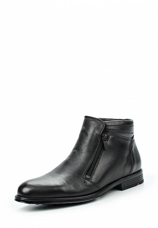 Ботинки Lloyd Lloyd LL007AMKOX34