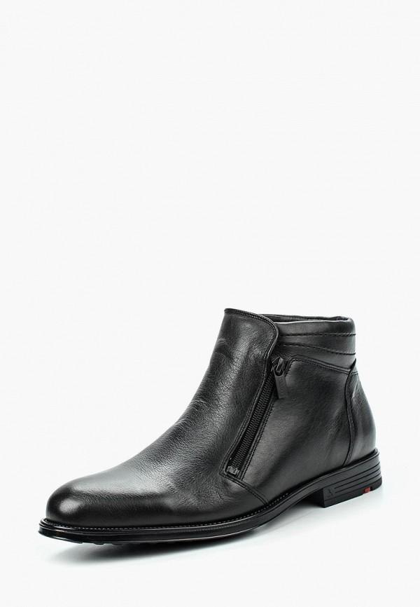 Ботинки Lloyd Lloyd LL007AMKOX34 ботинки lloyd 27 776 00 schwarz