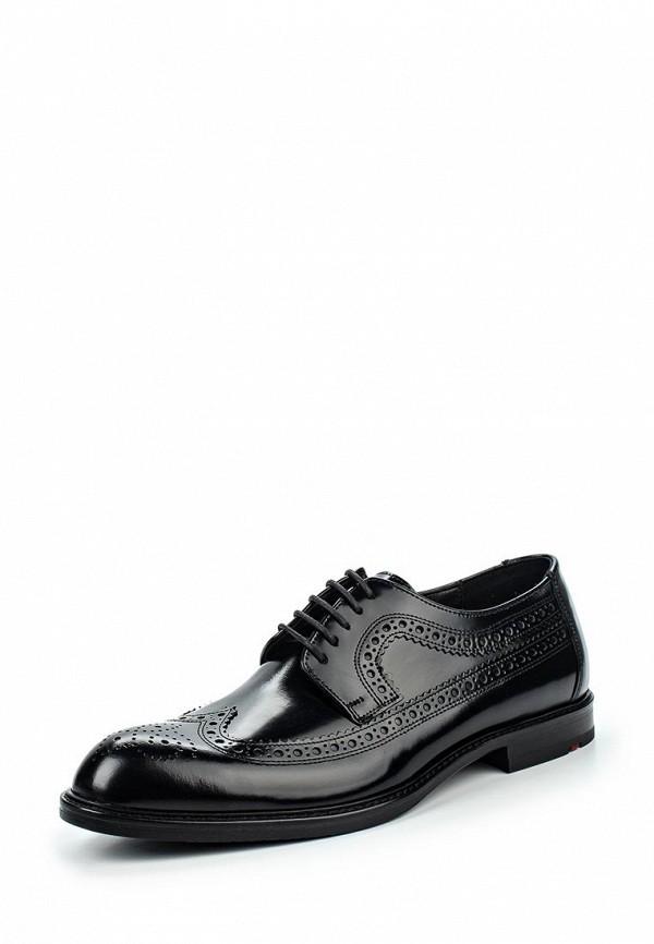 где купить  Туфли Lloyd Lloyd LL007AMPAZ29  по лучшей цене