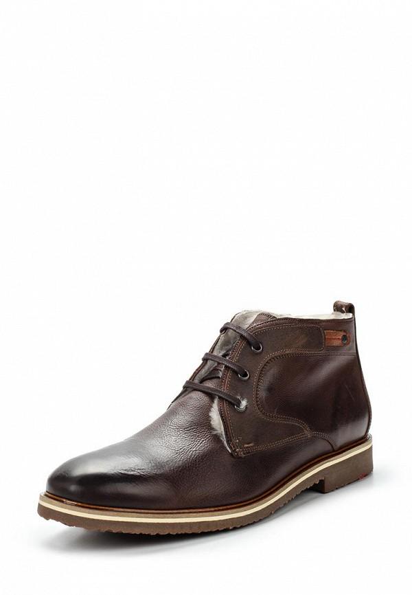 купить Ботинки Lloyd Lloyd LL007AMWFZ59 дешево