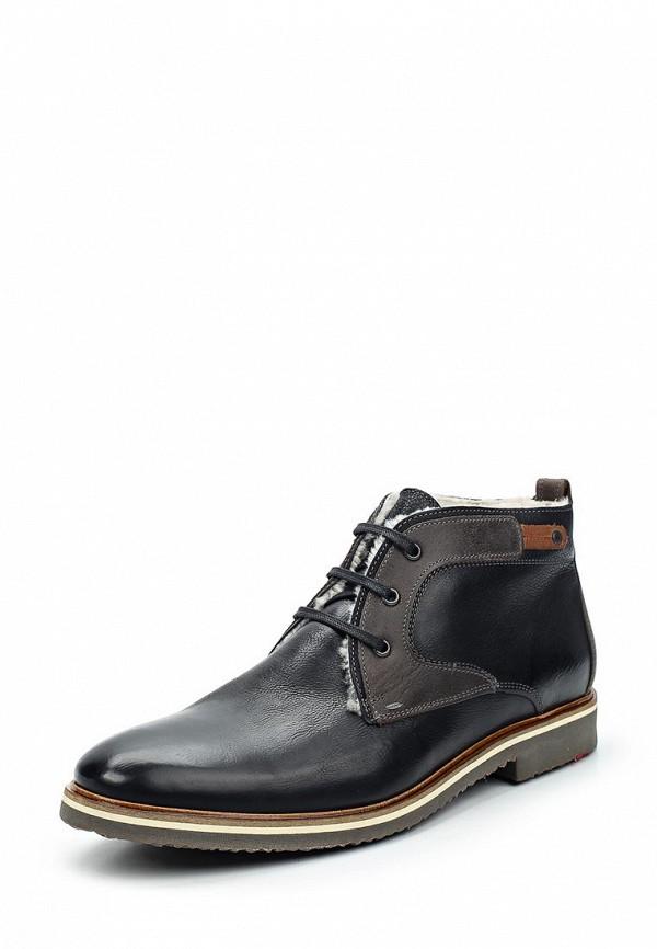 купить Ботинки Lloyd Lloyd LL007AMWFZ60 дешево