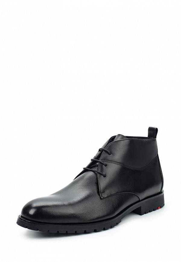Ботинки Lloyd Lloyd LL007AMWFZ61