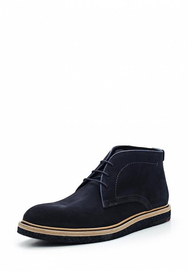Ботинки Lloyd Lloyd LL007AMWFZ70