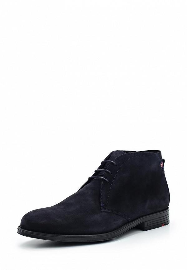 Ботинки Lloyd Lloyd LL007AMWFZ72