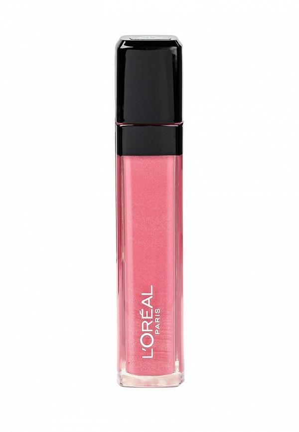 Блеск для губ L'Oreal Paris