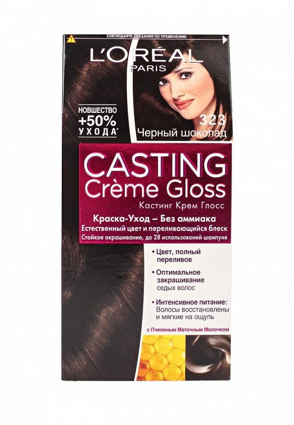 Краска для волос L'Oreal Paris A5776328