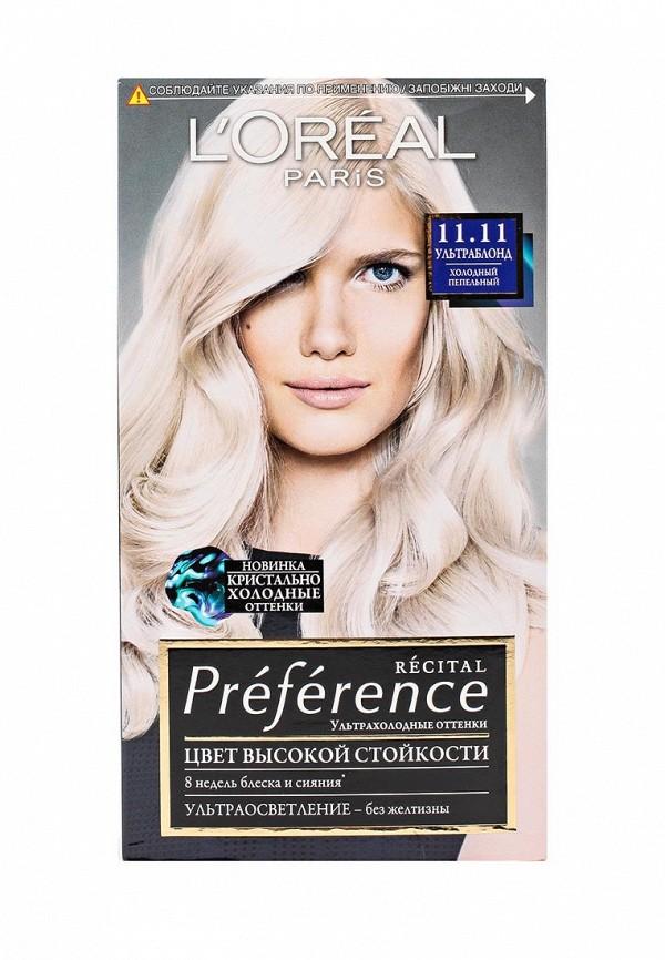 Краска для волос L'Oreal Paris A8437701