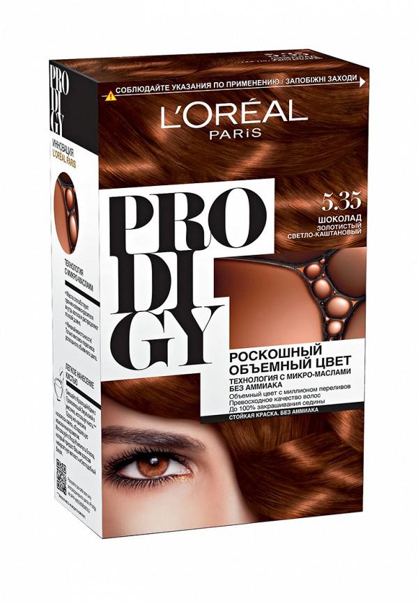 Краска для волос L'Oreal Paris A7673401