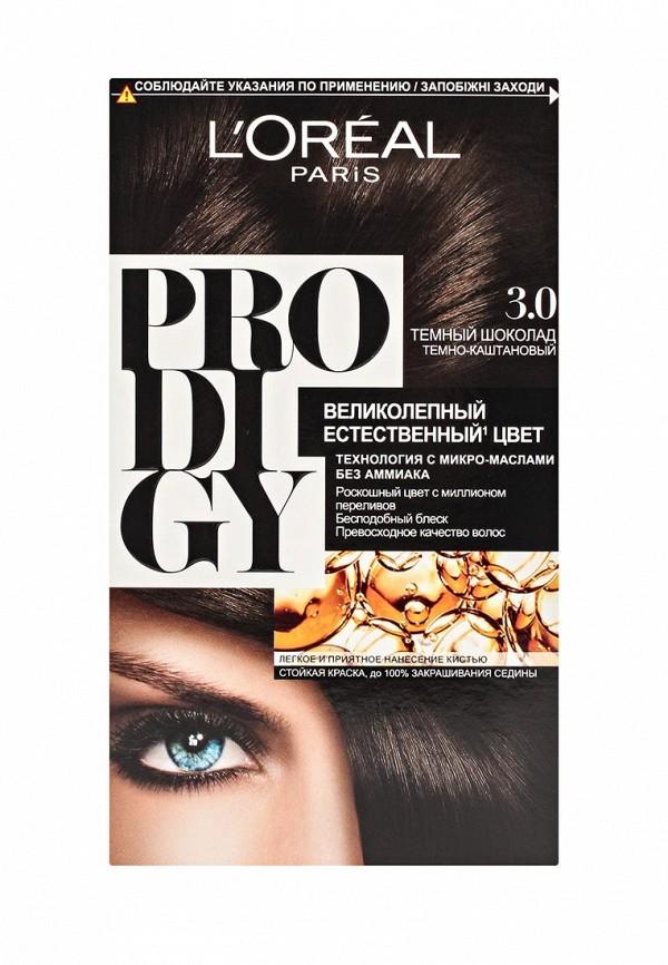 Краска для волос L'Oreal Paris A7674101