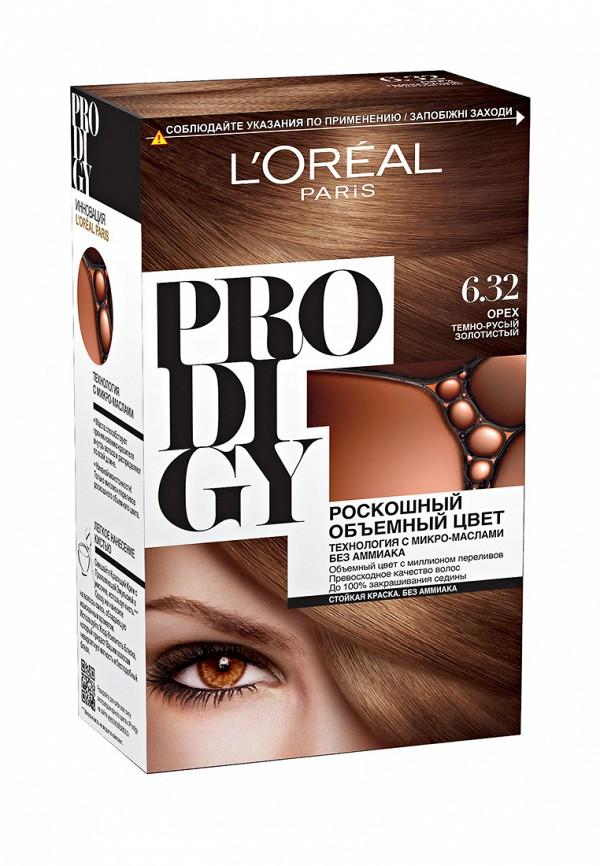 Краска для волос L'Oreal Paris L'Oreal Paris LO006LWIVO66